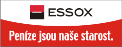 essox_button_3_250